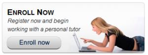 Enroll - Register for Tutoring